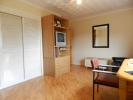 Office 1 (Property Image)
