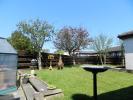 Garden Rear 1 (Property Image)