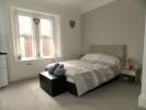 Master Bedroom (Property Image)