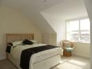 3rd Bedroom (Property Image)
