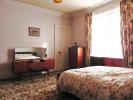 Front R Bedroom (Property Image)