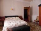 Front R Bed 1 (Property Image)