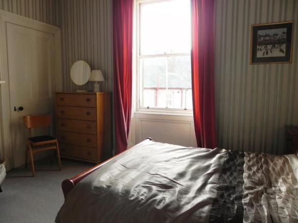 4th Bed (Property Image)