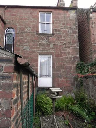 Rear 2 (Property Image)