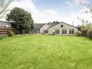 Lawn (Property Image)