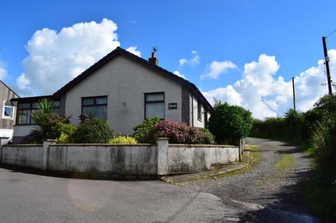 Front Thornlea (Property Image)