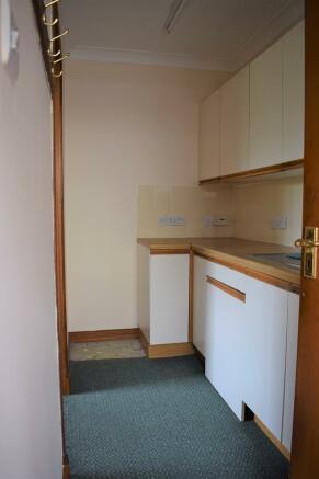 Utility Room (Property Image)