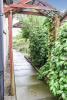 Garden (2) (Property Image)