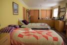 GF Bedroom (Copy)
