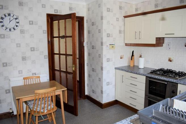 Kitchen 1 (Copy)