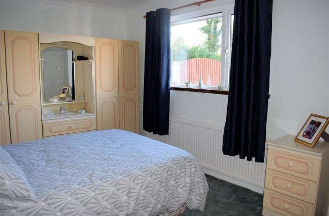 Bedroom 1 (Copy)