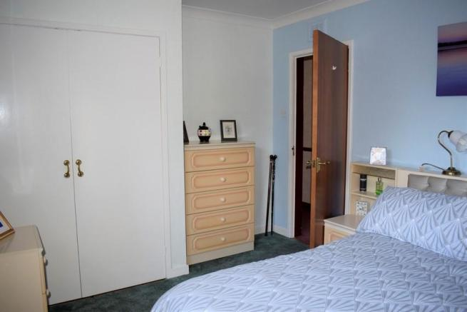 Bedroom 1 2 (Copy)