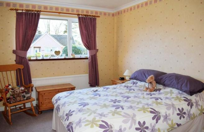 Bedroom 2 (Copy)