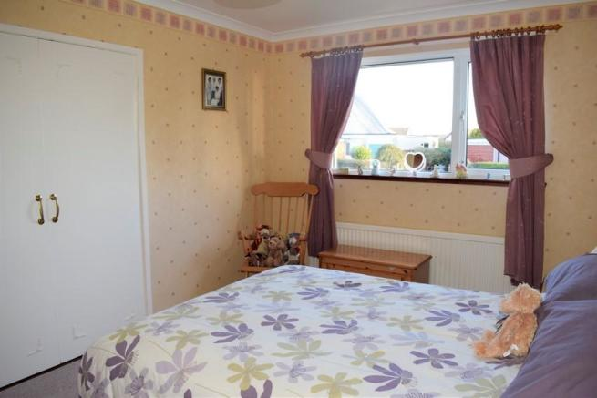 Bedroom 2 1 (Copy)