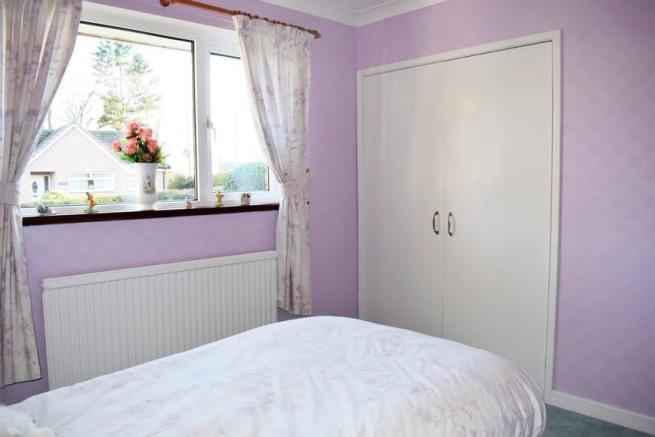 Bedroom 3 1 (Copy)