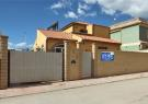 4 bed property for sale in Murcia, Bolnuevo