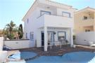 Villa for sale in Murcia, Bolnuevo