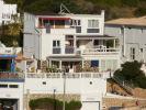 property for sale in SALEMA, Vila do Bispo...