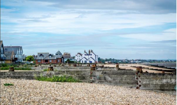 Whitstable Beach.png