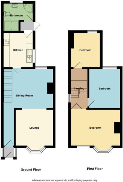 37 Kings Avenue - Floor Plan.jpg