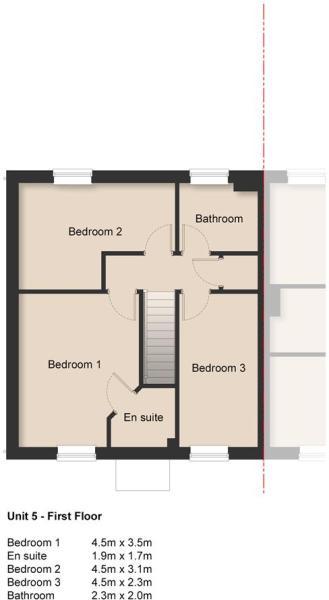 16.117 - Unit 5 - Floor Plans - FF.jpg