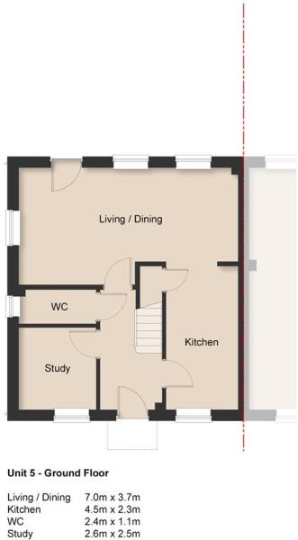 16.117 - Unit 5 - Floor Plans - GF.jpg