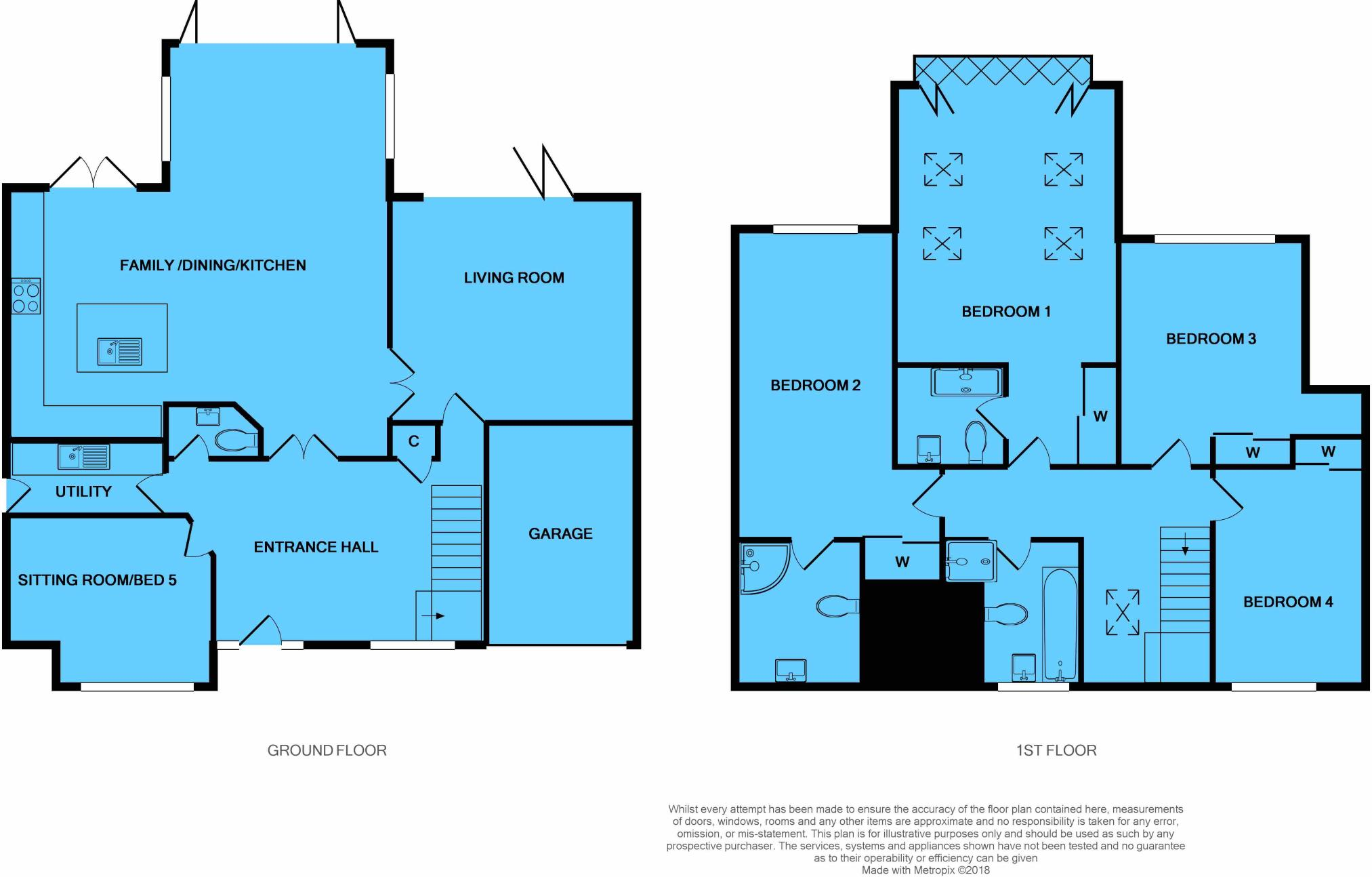 4 bedroom detached house for sale in Monastery Drive, Solihull, B91