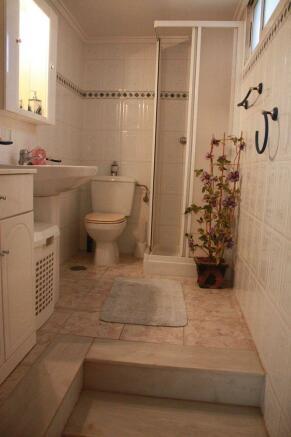 6 bedroom Detached villa in Los Alcázares, Murcia