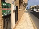 1 bedroom Apartment in Torre de la Horadada, Alicante