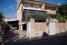 4 bedroom Detached villa in El Mojón, Murcia