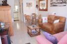 2 bedroom Townhouse in Pilar de la Horadada, Alicante