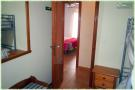 3 bedroom Duplex in Torre de la Horadada, Alicante