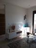 2 bedroom Detached villa in Rojales, Alicante