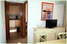 4 bedroom Townhouse in El Mojón, Alicante