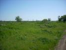 Plot for sale in Balchik, Dobrich