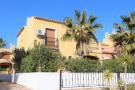 Apartment for sale in La Finca Golf, Alicante...
