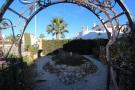 3 bedroom Link Detached House in La Finca Golf, Alicante...