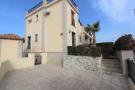 2 bed Apartment for sale in La Finca Golf, Alicante...