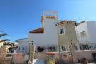 Town House in Algorfa, Alicante...