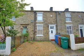 Photo of Sutton Lane, Adlington, CHORLEY, PR6