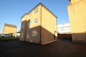 Photo of Tuke Grove, Wakefield