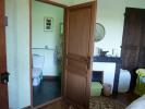 WC Bedroom 2