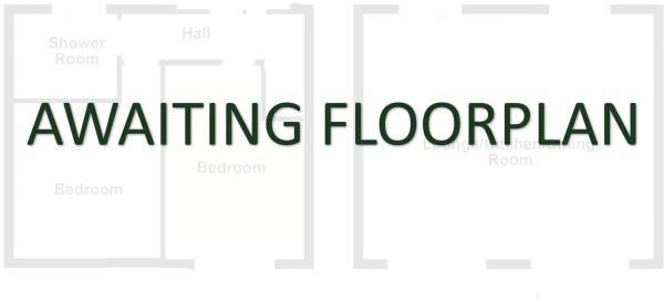 Awaiting Floorplan JPEG.jpg