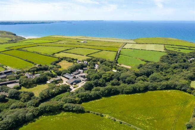 North Nolton - Aerial (6).jpg
