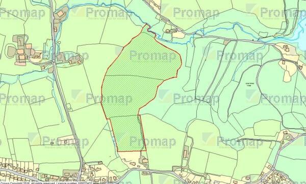 land plan.jpg