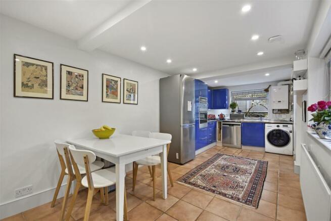 Nasmyth Street - Kitchen.jpg