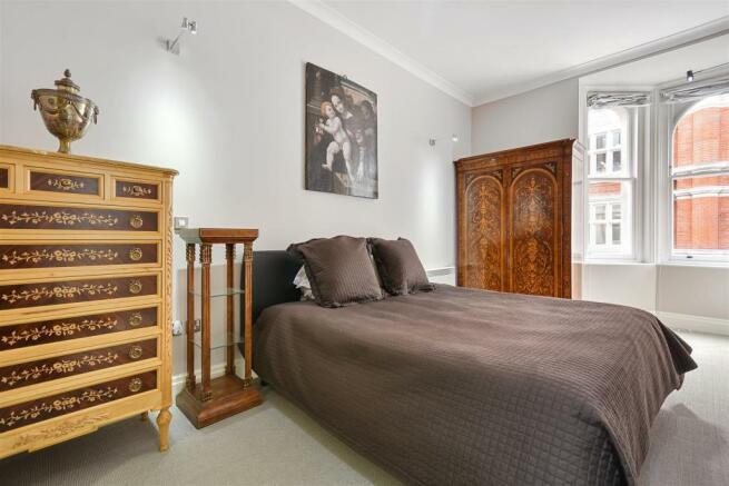 FB - Temple House - Bedroom3 (1).JPG