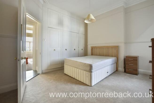 Elgin Mansions - Bedroom Angle1.jpg