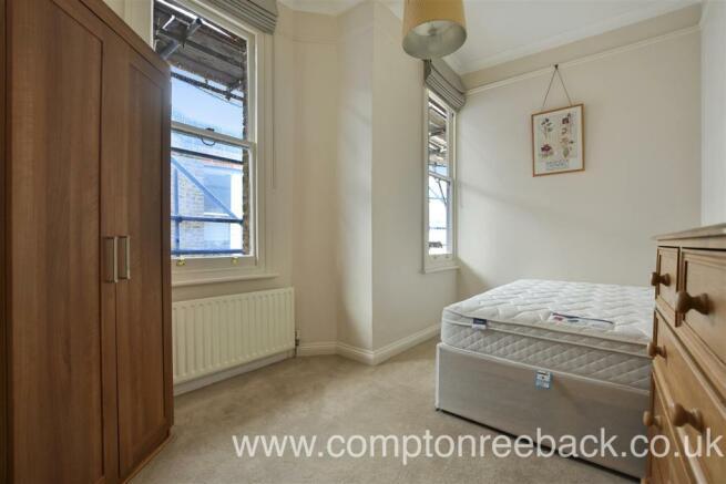 Elgin Mansions - Scnd Bedroom1.jpg