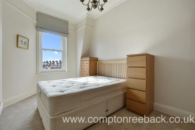 Elgin Mansions - Third Bedroom3.jpg
